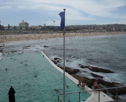Bondi_to_Coogee_walk