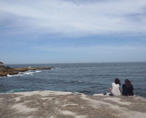Clovelly_Beach