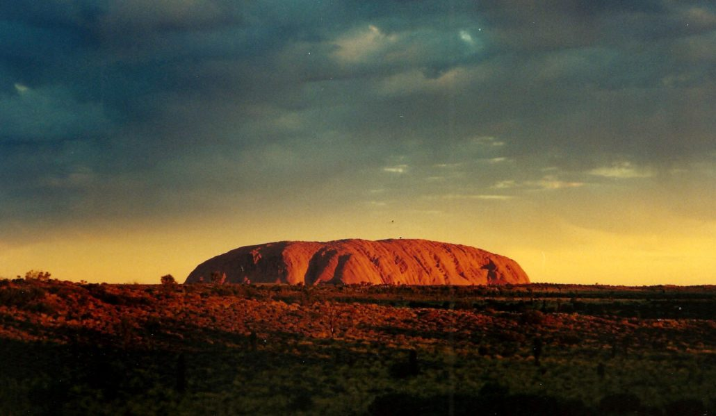 andare_in_Australia_Ayres_Rock