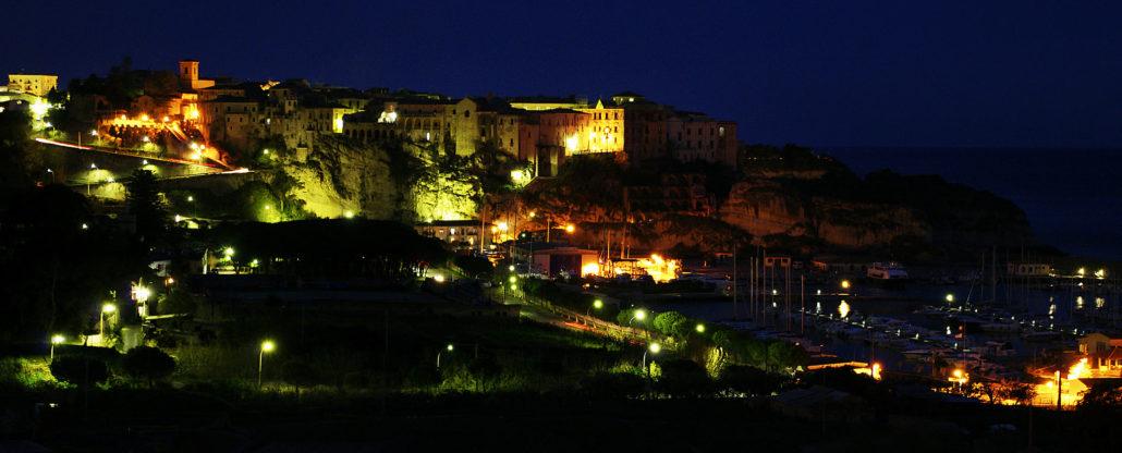 Tropea_Calabria