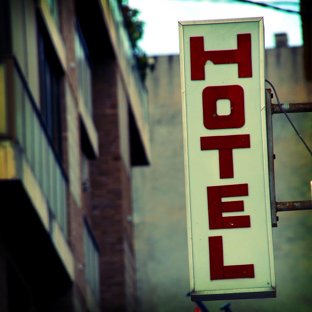 Hotel Comune di Cattolica