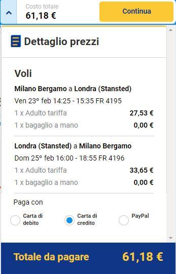 milano_londra_61€