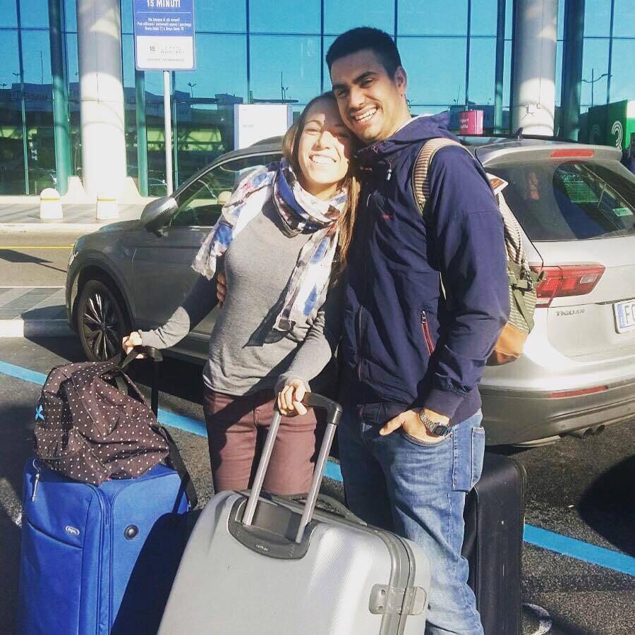 partenza roma tour cuba 15 giorni