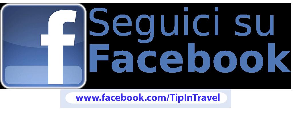 Facebook Tipintravel
