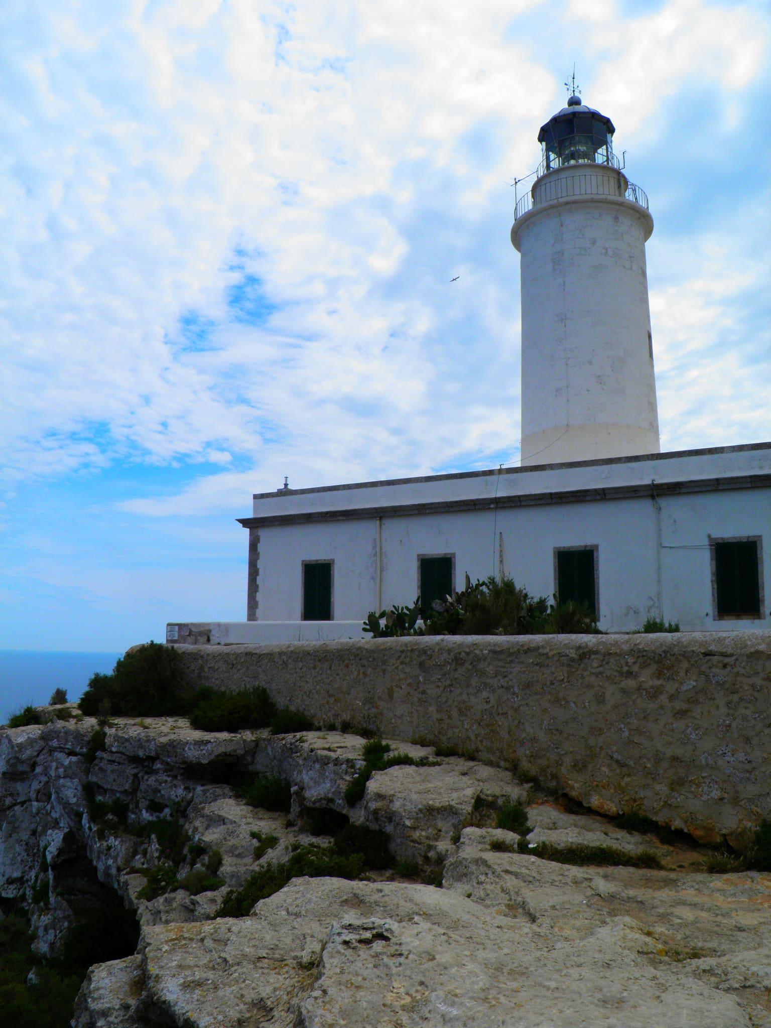 Diario di viaggio Formentera: 2 giorni raccontati sull\'isola tra le ...