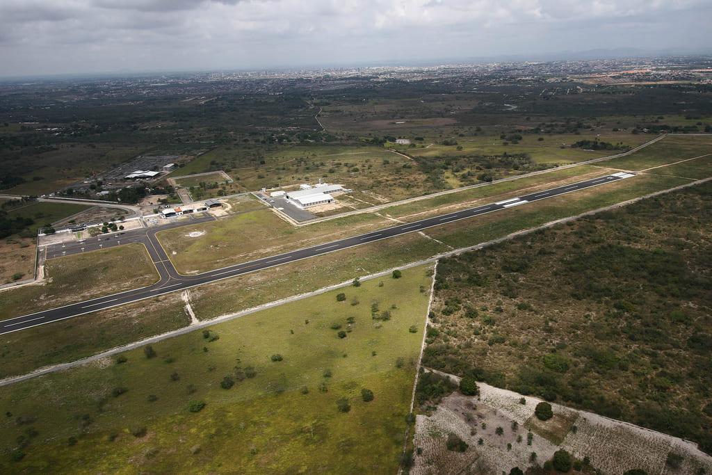 Aeroporto Sardegna