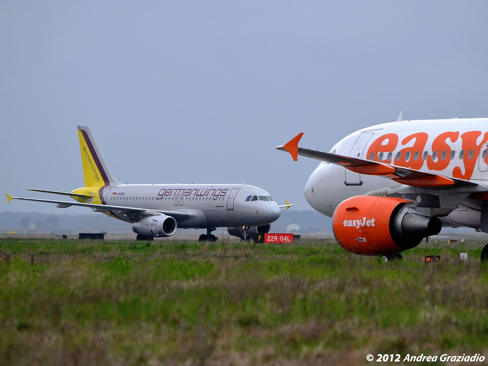 compagnie aeree voli Sardegna