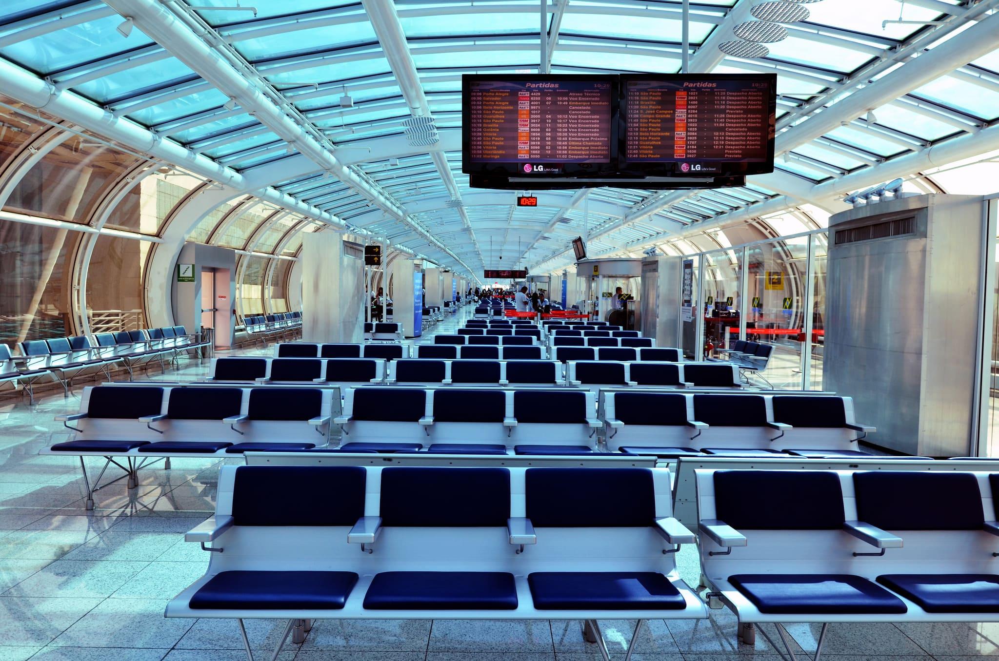 aeroporti Sardegna
