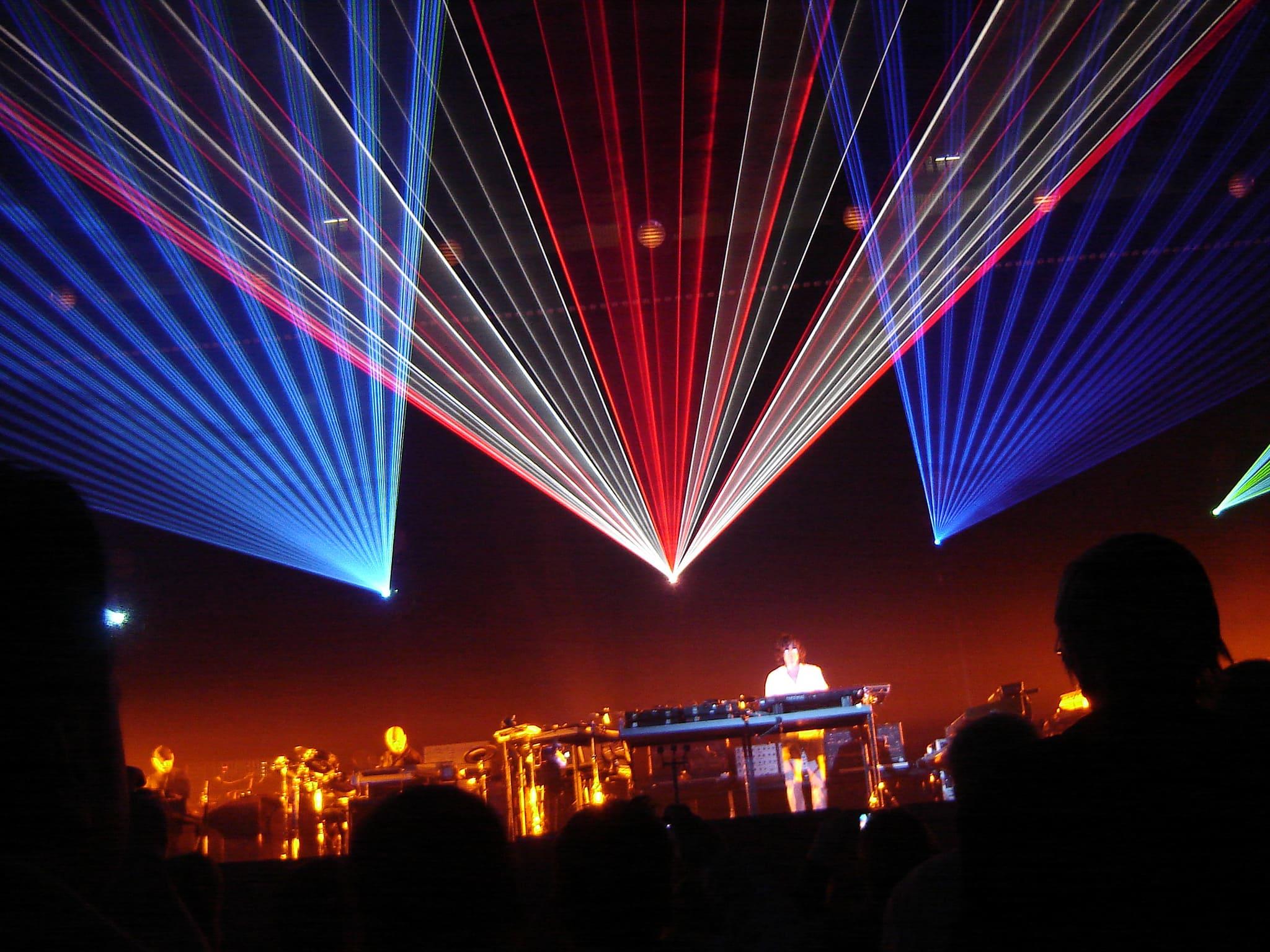 locali e discoteche di Bratislava