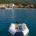 Noleggio gommoni isola d'elba
