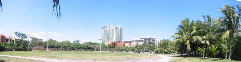 Miami cosa vedere