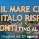 MARE50 Italo treno