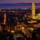 Capodanno Verona