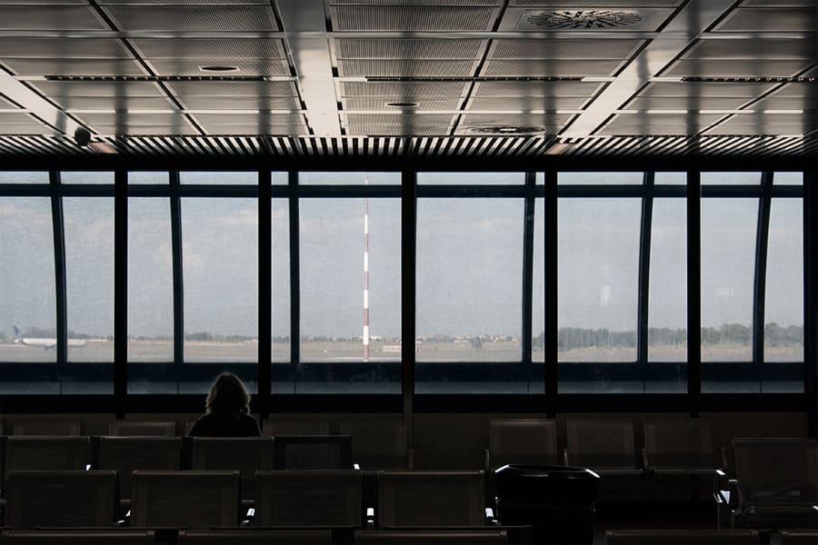 aeroporti d'Abruzzo