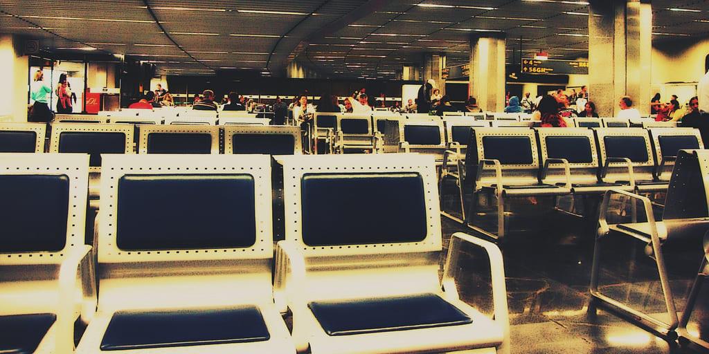aeroporto aquila preturo