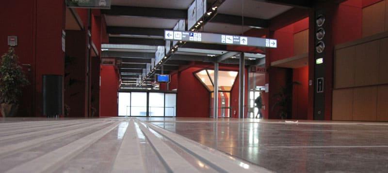 aeroporti dell'Abruzzo