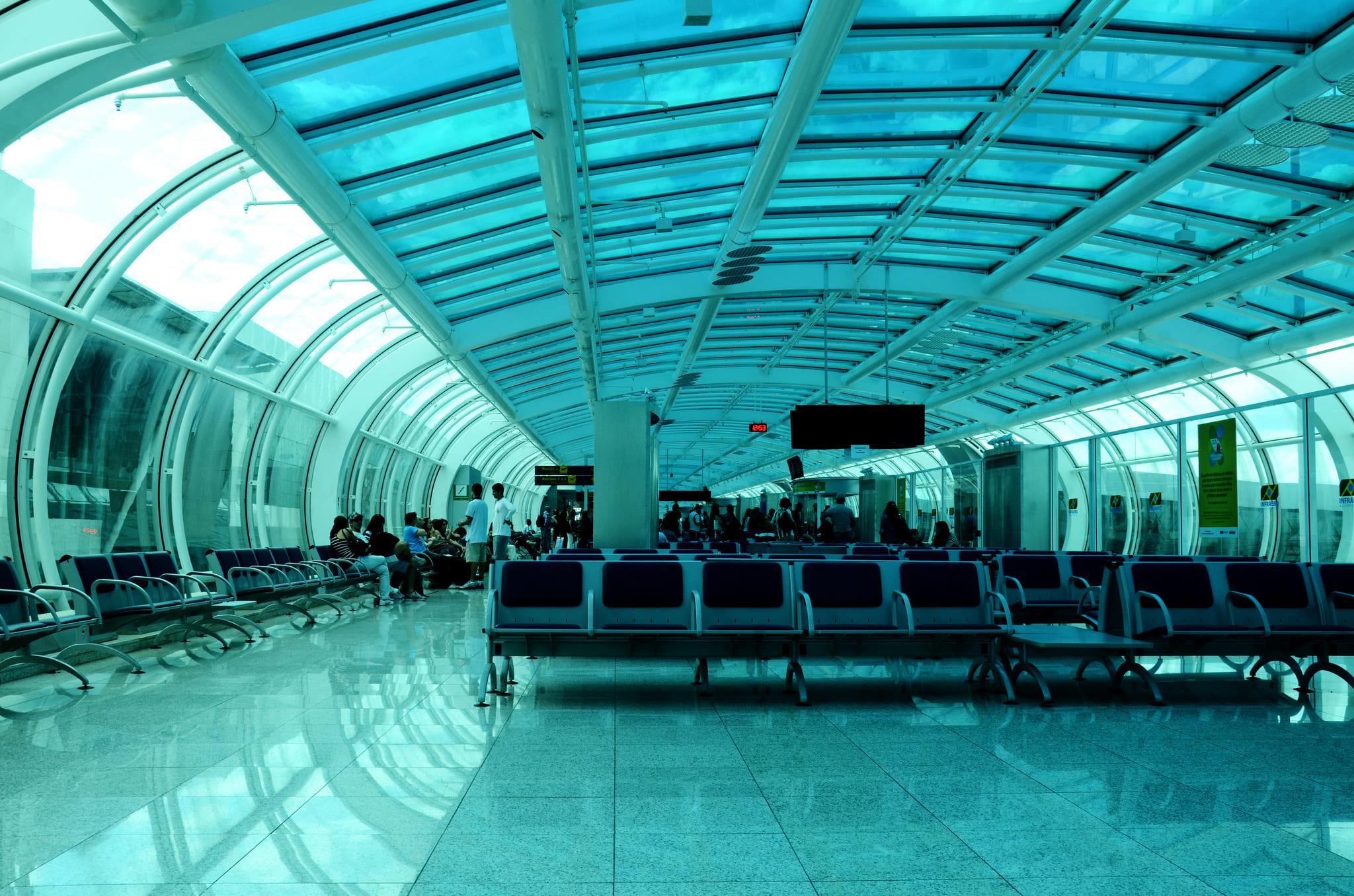 aeroporto abruzzese