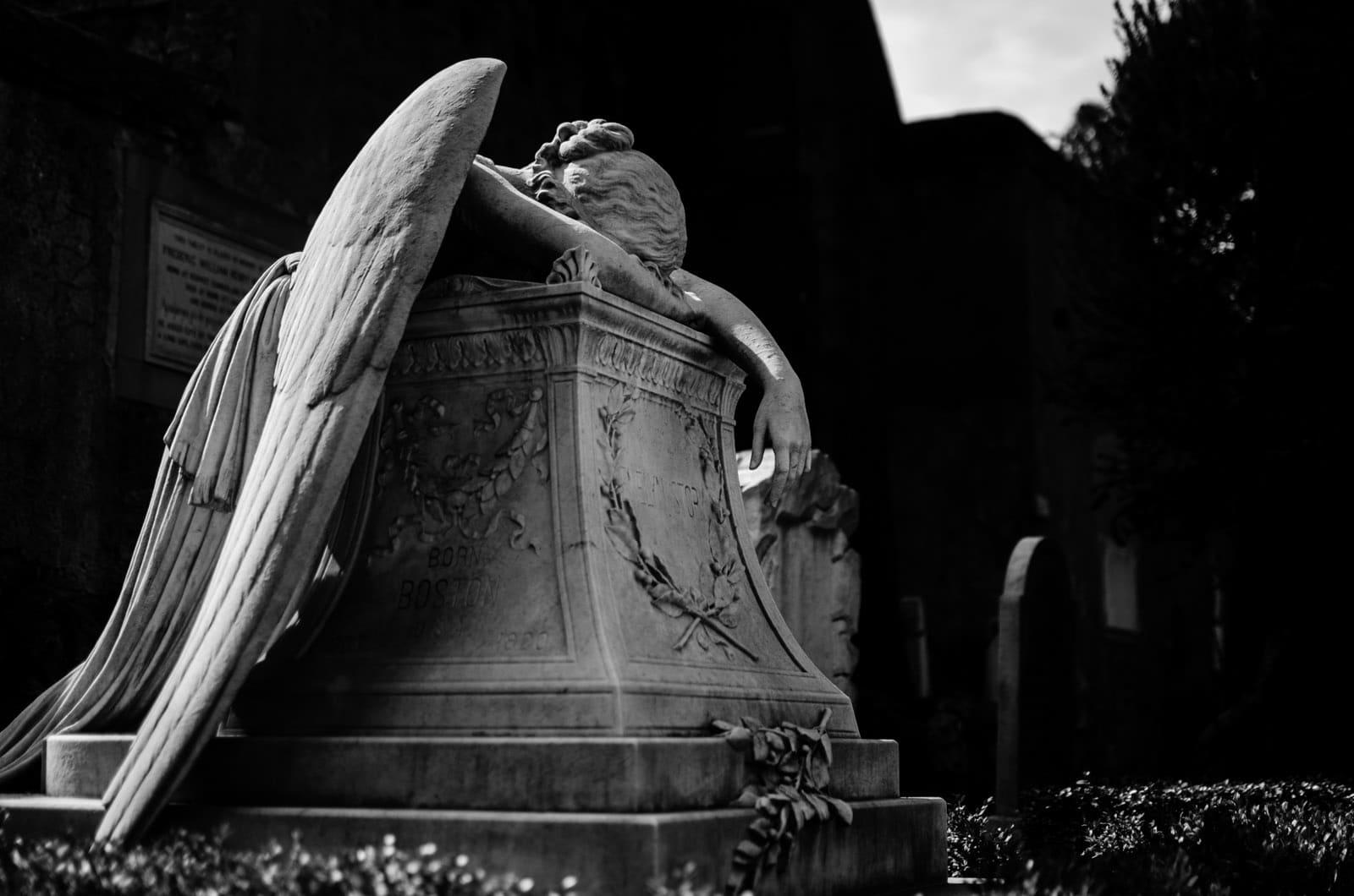 cimitero acattolico roma orari