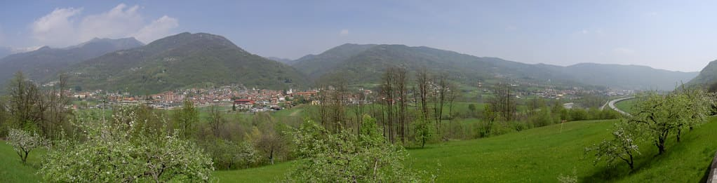 Castello di Miradolo (pinerolo)
