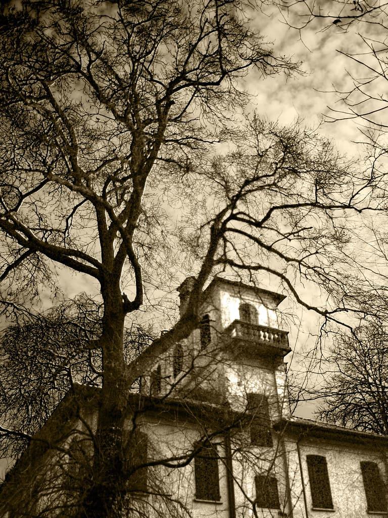 castello di miradolo orari e prezzi