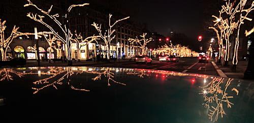 Capodanno Berlino