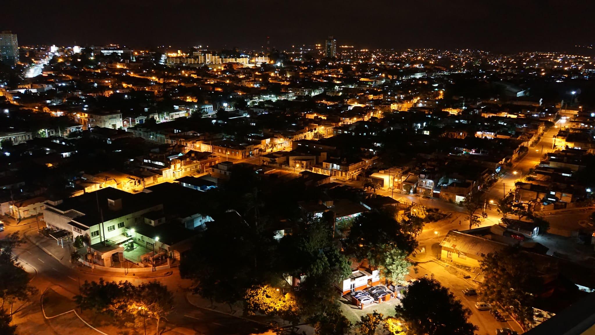31 Dicembre a Cuba cosa fare