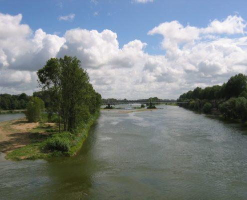 Fiumi francesi