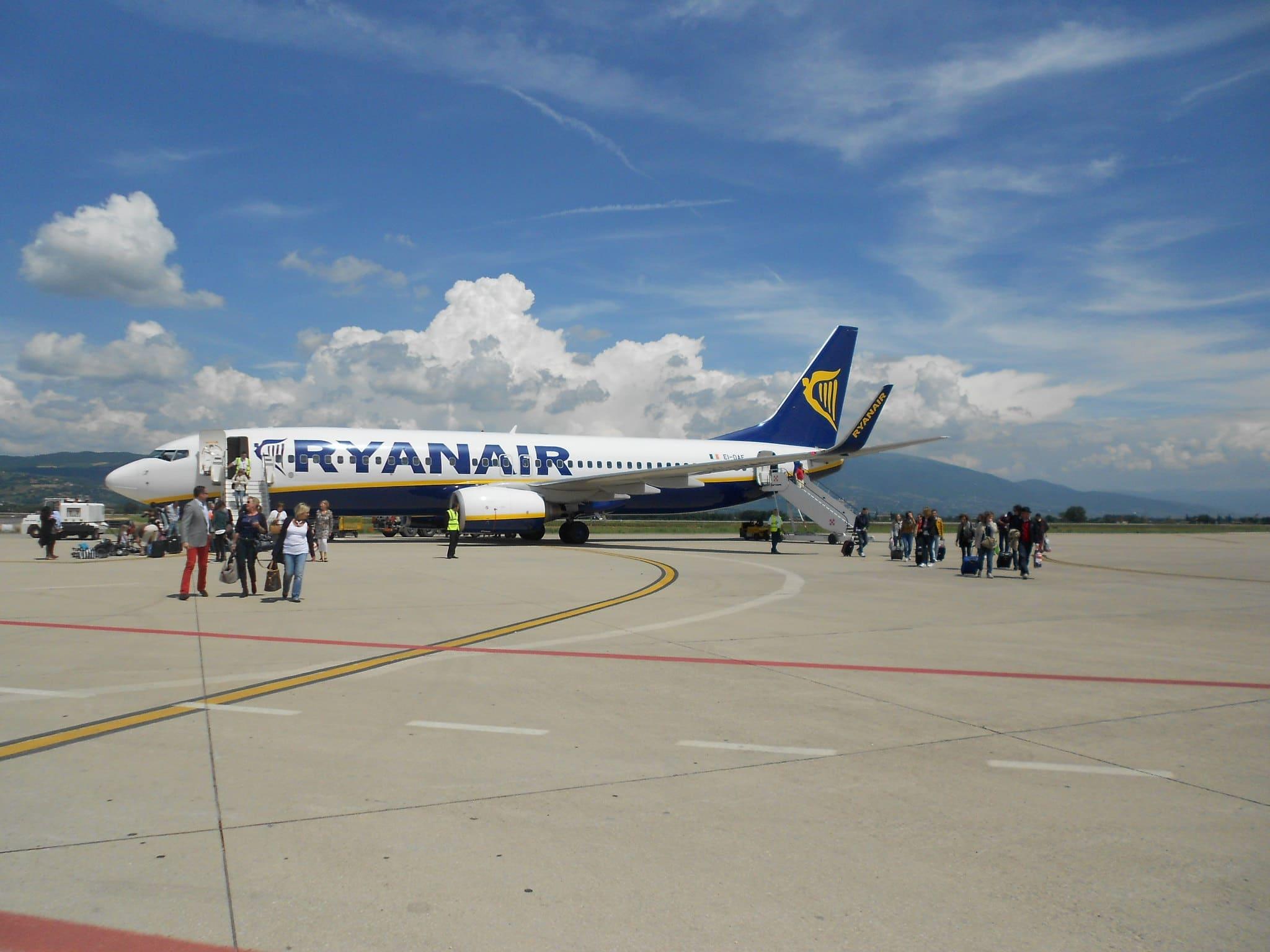 aeroporto Milano