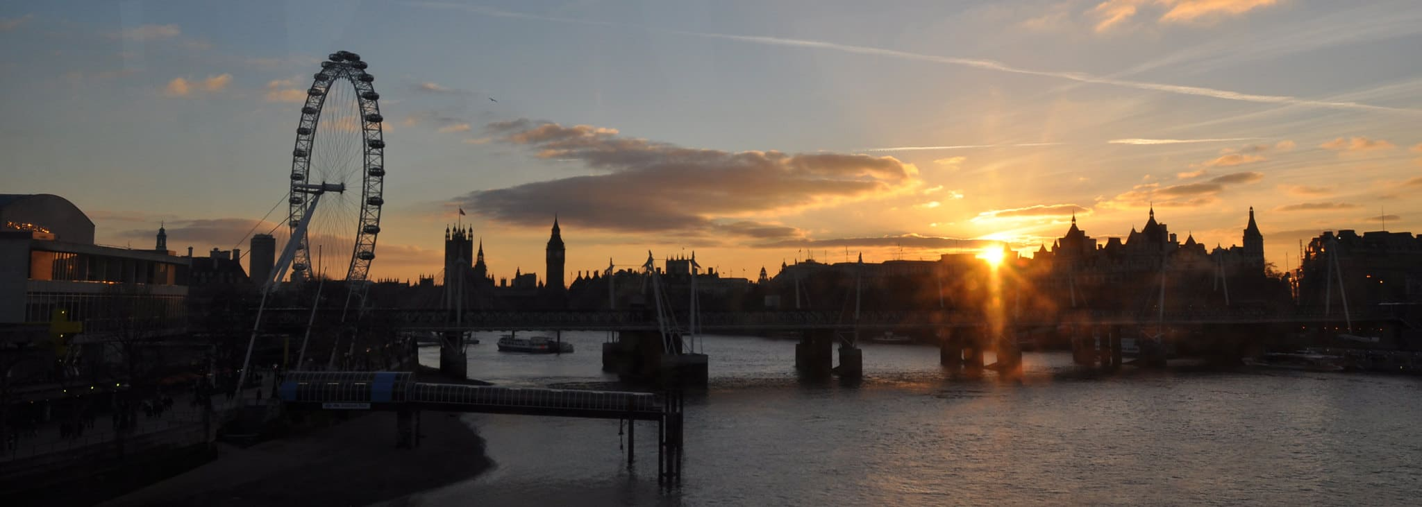 cose da vedere a Londra