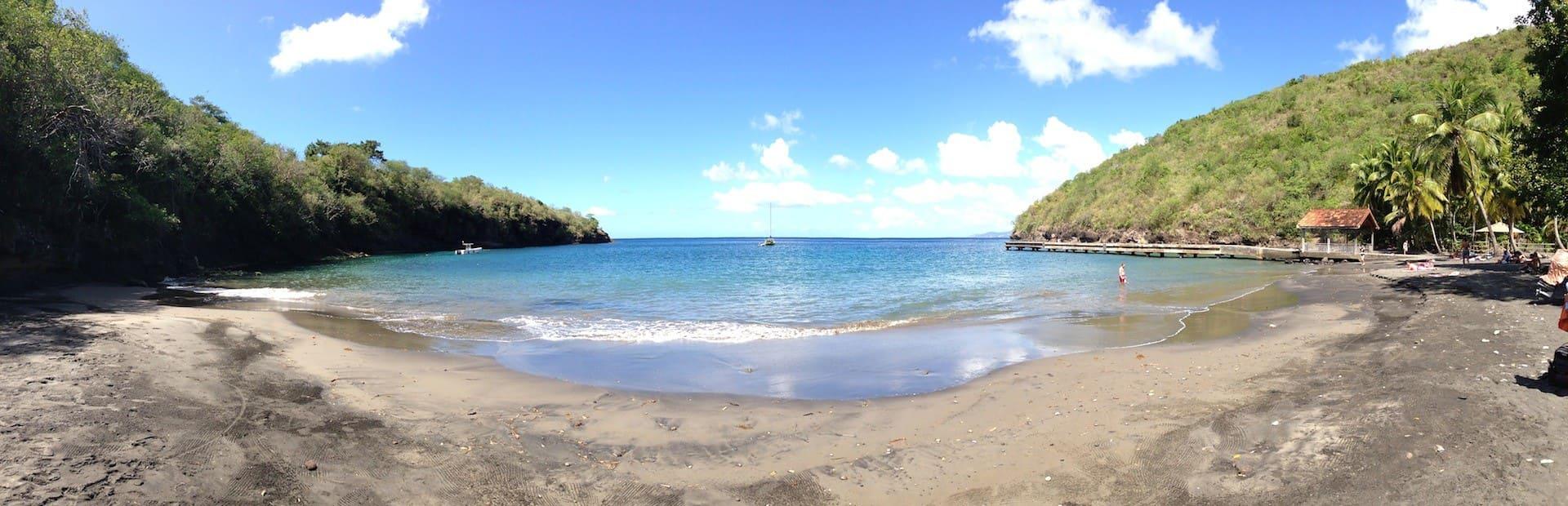 caraibi isole