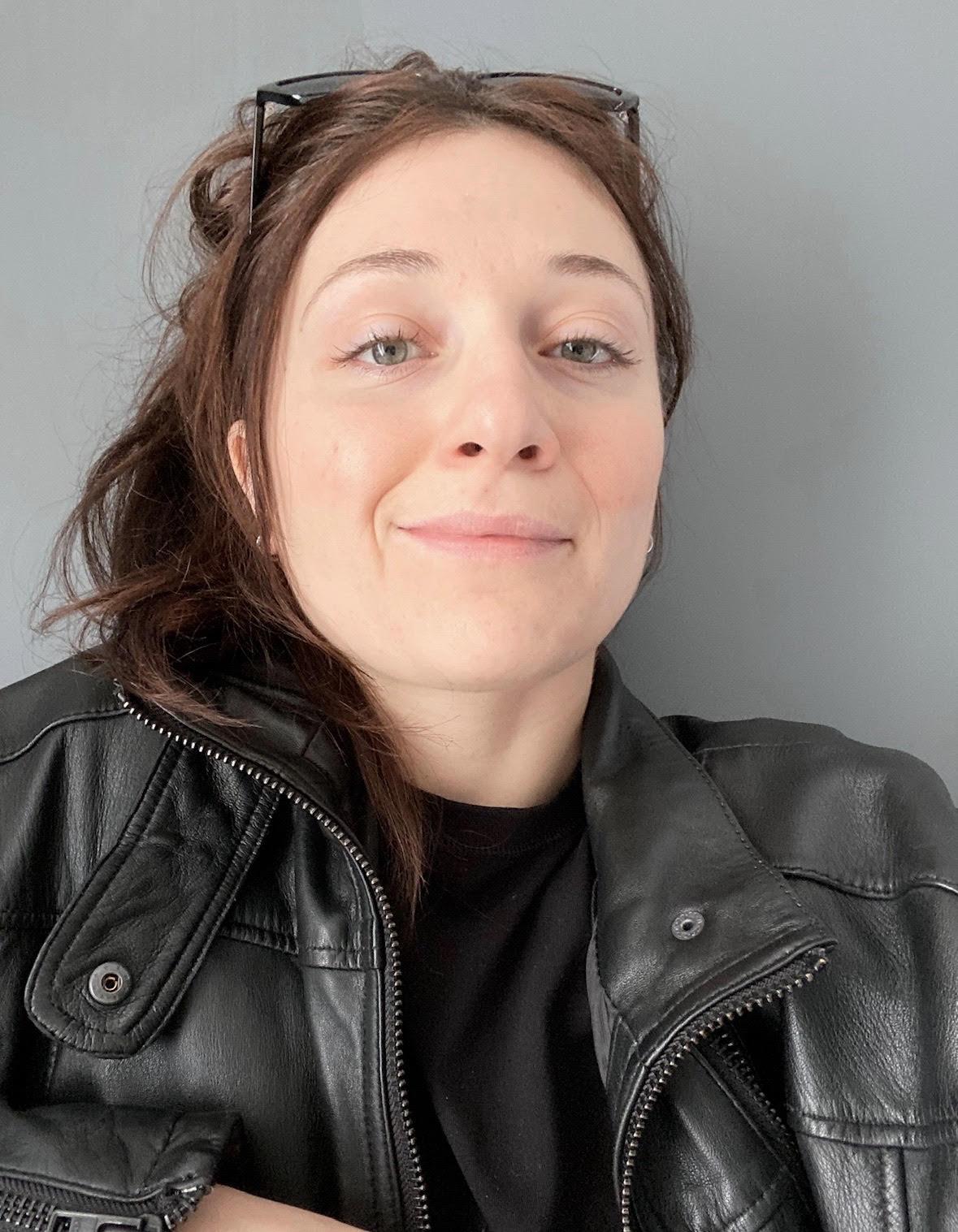 Emily Pomponi