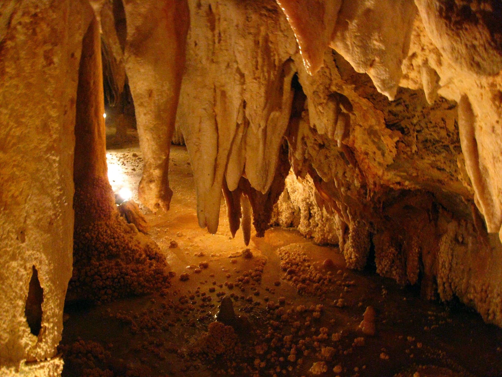 grotte di toirano orari e prezzi