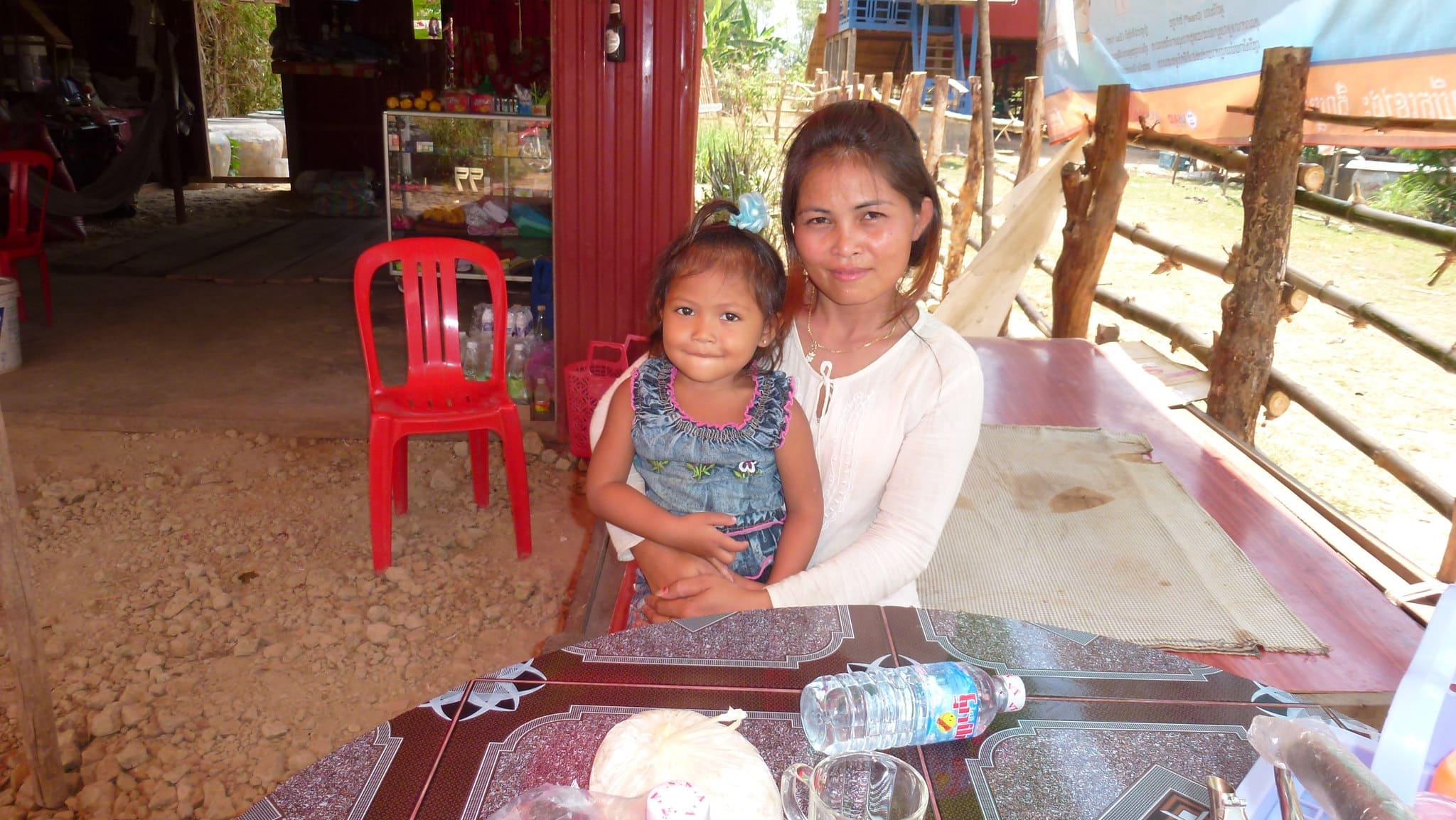 Cambogiani